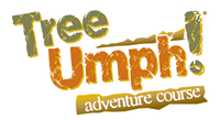 TreeUmph! Adventure Course Autumn BOGO sale!