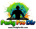 Party Pro DJs