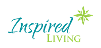 Inspired Living at Hidden Lakes