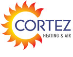 Cortez Heating & Air Conditioning