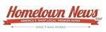Hometown News USA - Lakewood Ranch