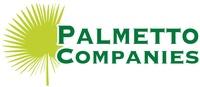 Palmetto Companies, Inc.