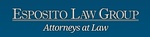 Esposito Law Group, P.A.