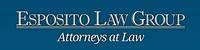 Esposito Law Group, P.A.