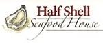 Half Shell Seafood House