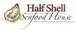 Half Shell Seafood House