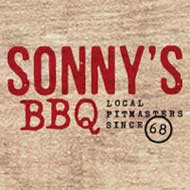 Sonny's BBQ Catering