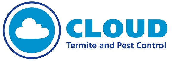 Cloud Termite & Pest Control