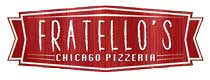 Fratello's of Bradenton