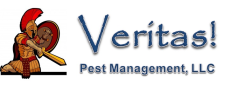 Veritas! Pest Management, LLC