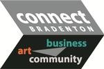Connect Bradenton