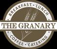 The Granary