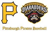 Pittsburgh Pirates Baseball Club