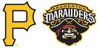 Pittsburgh Pirates Baseball Club