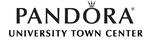 Pandora Store The Mall @ UTC
