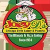 Joey D's - Palmetto