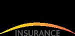 Sunz Insurance Company