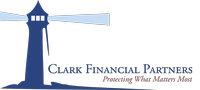 Clark Financial Partners