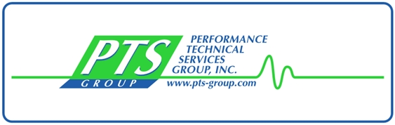 Performance Technical Services, Inc.