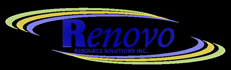 Renovo Resource Solutions