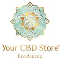 Your CBD Store Bradenton