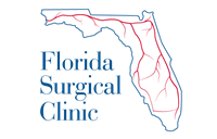 Florida Surgical Clinic