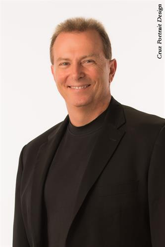 Tony Daum, CEO & Head Coach - Business & Executive Coaching, Keynote Speaker, and Live and Online Seminars