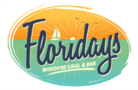 Compass Hotel by Margaritaville and Floridays Woodfire Grill & Bar