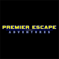 Premier Escape Adventures - Bradenton