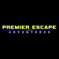 Premier Escape Adventures - Bradenton