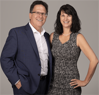 The Buetergerds Group at Keller Williams Realty Select