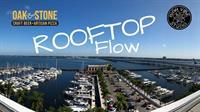 ROOFTOP Flow