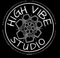High Vibe Studio