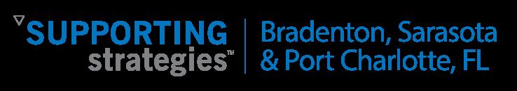 Supporting Strategies | Bradenton, Sarasota and Port Charlotte, FL