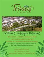 Terraces at Peridia - Bradenton