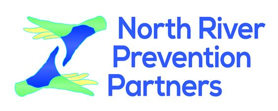 North River Prevention Partners
