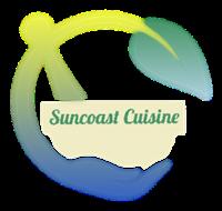 Suncoast Cuisine