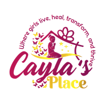 Access Granted Now, Inc - Cayla's Place