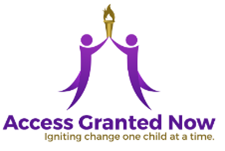 Access Granted Now, Inc
