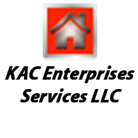 KAC Enterprises Services, LLC