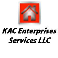 KAC Enterprises Services, LLC