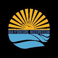 Bradenton Bayshore Nutrition