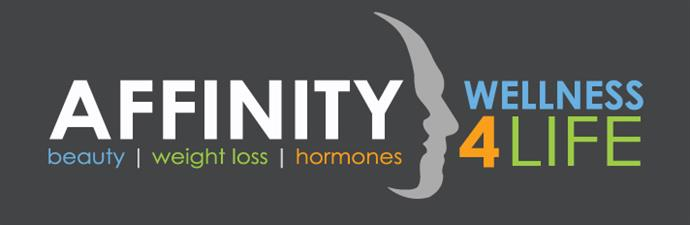 Affinity Wellness For Life