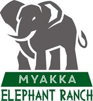 Myakka Elephant Ranch, Inc.