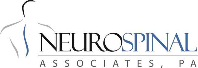 Neurospinal Associates PA