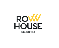 Row House UTC