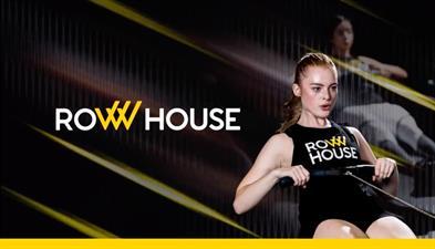 Row House UTC