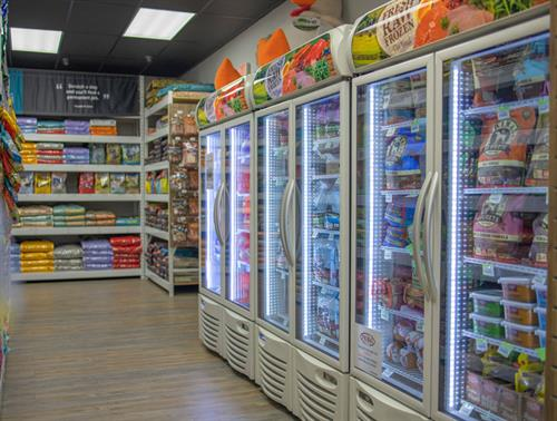 Gallery Image freezers-leo-luckys.jpg