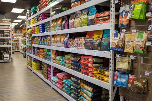 Gallery Image leo-luckys-food-aisle.jpg