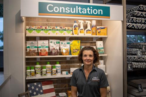 Gallery Image leo-luckys-rachel-consultation-stand.jpg